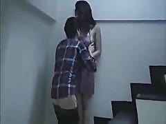 Filipino Softcore Porn Movies 94